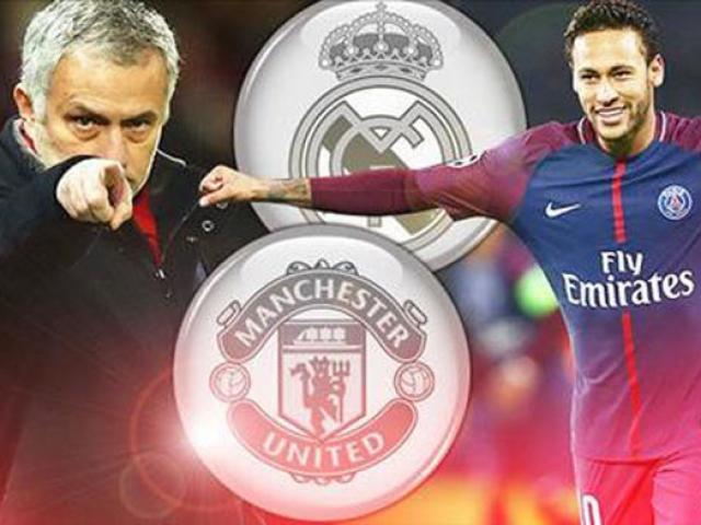Họp báo Crystal Palace - MU: Mourinho lo Top 4, mơ vào tứ kết C1 - 4