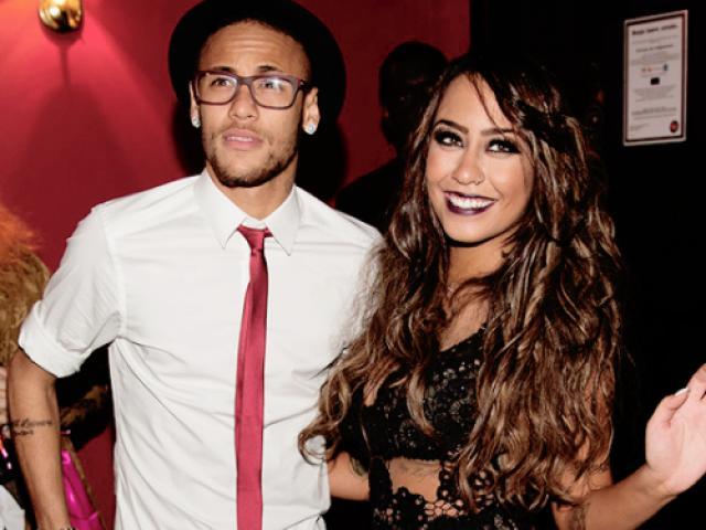 Neymar dính lời nguyền sinh nhật mỹ nhân, dễ ác mộng như World Cup 2014