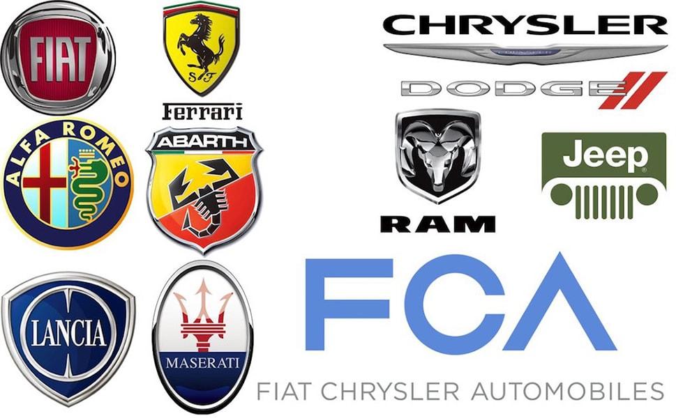 Fiat Chrysler sẽ ngừng sản xuất động cơ dầu diesel vào năm 2022 - 3