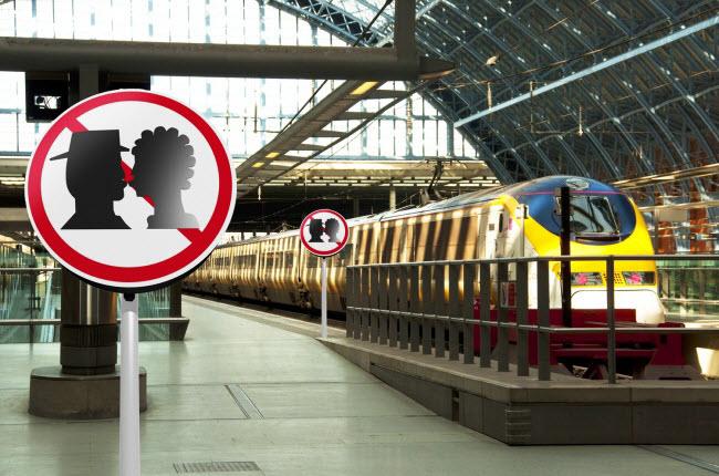13 quy định ở các nước trên thế giới khiến du khách khó xử - 2