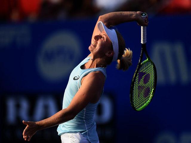 Nadal ác mộng chấn thương: Đứt ruột bỏ cả 2 giải Masters 1000 - 2