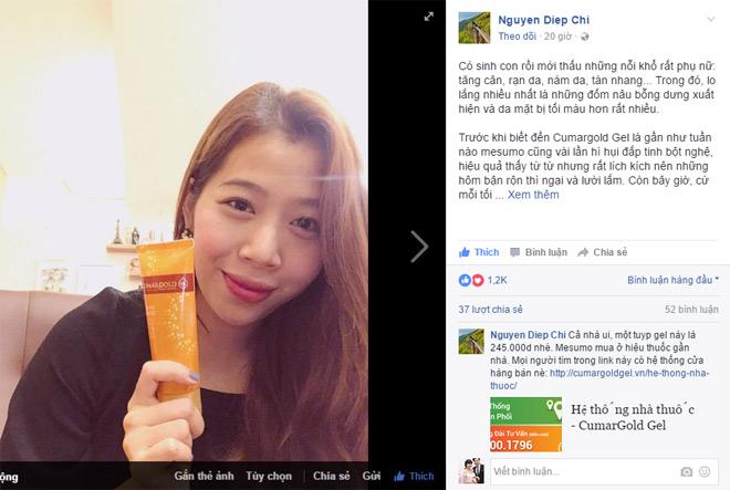 Bí quyết để có làn da khỏe đẹp như Huyền Trang, Mai Hồ chỉ tốn hơn 200K - 2