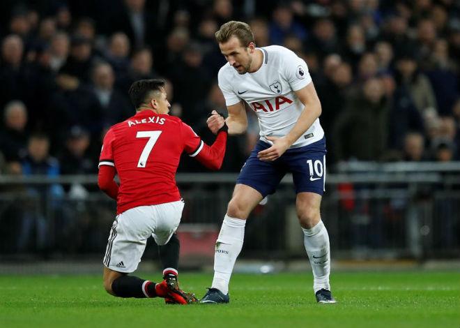 Chuyển nhượng MU: MU tranh hàng Liverpool với Man City - 4