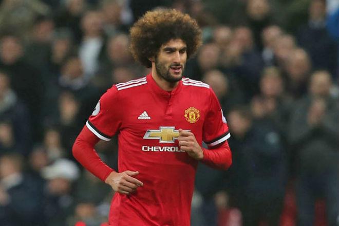 Chuyển nhượng MU: MU tranh hàng Liverpool với Man City - 3