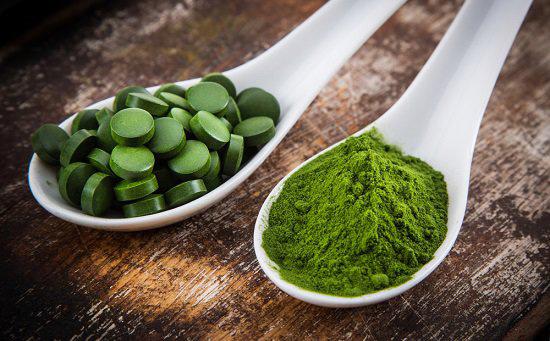 Gầy kinh niên cũng tăng được cân nếu bạn kiên trì với siêu thực phẩm xanh này - 2