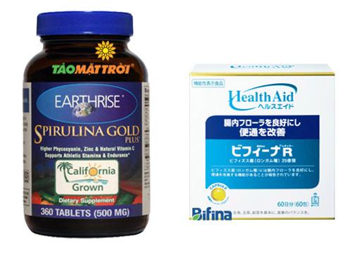 Gầy kinh niên cũng tăng được cân nếu bạn kiên trì với siêu thực phẩm xanh này - 3