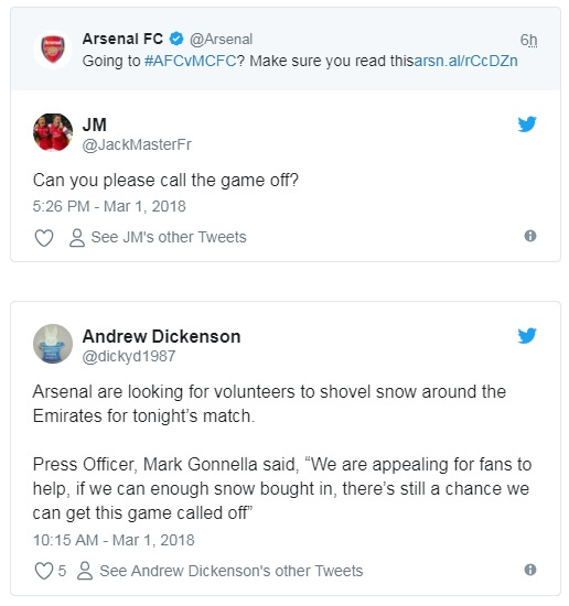 """Chi tiết Arsenal - Man City: """"Pháo thủ"""" được giải thoát (KT) - 8"""