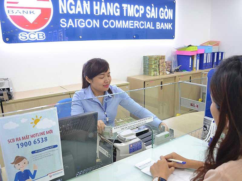 Tỉ giá USD/VND bỗng dưng 'nổi sóng' - 2
