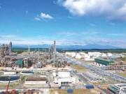 Cổ phiếu lọc dầu Dung Quất tăng kịch trần ngày chào sàn, giới đầu tư săn đón