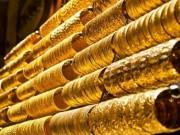 Tài chính - Bất động sản - Giá vàng hôm nay 2/3: Vàng tiếp tục mất giá, tỷ giá vẫn đi lên