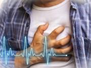 Rối loạn nhịp tim là gì? Dấu hiệu và cách phòng ngừa đơn giản