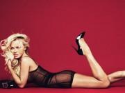 Huyền thoại bom sex  kể chuyện suýt sa ngã cùng ông chủ Playboy