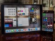 Khắc phục vấn đề ảnh chụp bởi iPhone X không đọc được trên máy tính