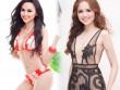 Hoa hậu Diễm Hương giảm cấp tốc 12 kg nhờ loại nước ép thần kỳ