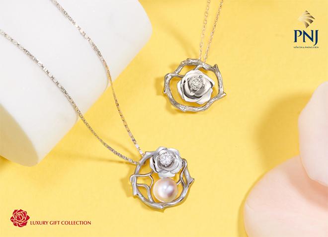 Luxury Gift Collection – quà tặng vàng trao tặng yêu thương - 4