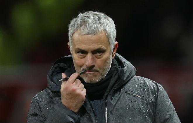 Tin HOT bóng đá tối 3/3: Pep gọi Conte là thiên tài chiến thuật - 1