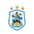 Chi tiết Tottenham - Huddersfield Town: Harry Kane kém duyên (KT) - 2
