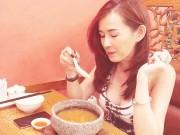 Ca nhạc - MTV - Ngỡ ngàng với 3 bà mẹ trẻ trung quyến rũ của mỹ nữ Việt