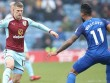 Burnley - Everton: Thần tài dự bị, ngược dòng ấn tượng