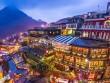 Đến Đài Bắc đừng nên bỏ lỡ những địa điểm sống ảo đẹp như mơ này