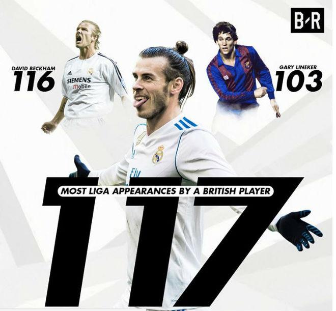 Ronaldo ghi 300 bàn Liga nhanh hơn Messi, nguy cơ lỡ đại chiến PSG - 5
