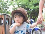 16 dấu hiệu cho thấy trẻ đang thiếu tình yêu thương của cha mẹ