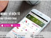 Cho mượn điện thoại, một phụ nữ mất hơn 30 triệu đồng qua ví điện tử