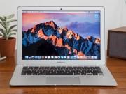 Apple sẽ tung phiên bản MacBook Air giá rẻ trong mùa xuân này