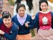"""Tháng Năm Rực Rỡ: Bật cười vì thời học trò """"nghịch như quỷ"""" ai cũng có"""