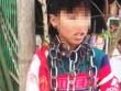 Tường trình của người chú xích bé trai vì trộm tiền chơi điện tử
