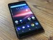 Lộ diện thông tin phiên bản hoàn thiện hơn của Nokia 8 Sirocco