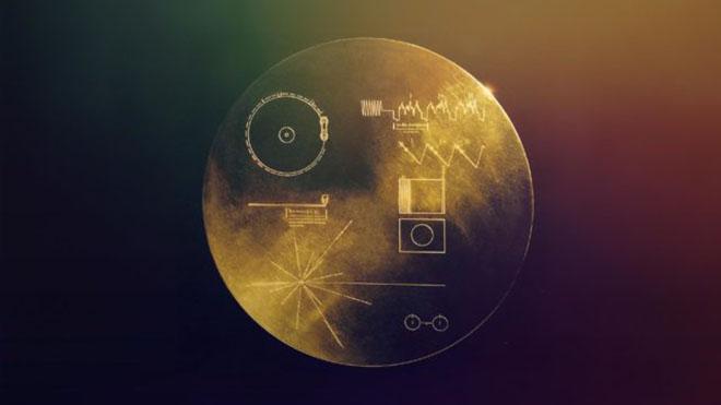 Người ngoài hành tinh có thể gửi phần mềm độc hại và tiêu diệt nhân loại - 1