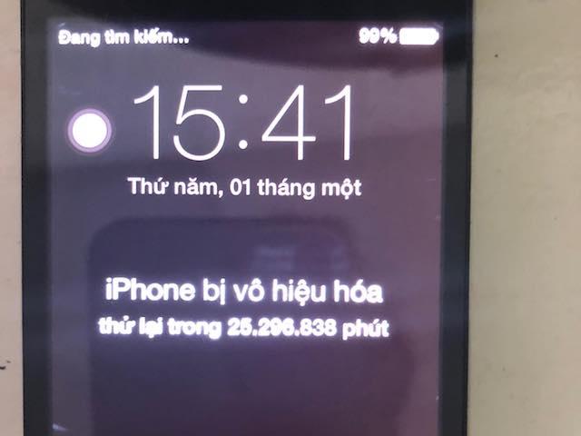 1520246932 442 28576170 920968821388557 1095913871111094272 o 1520246793 width640height480 Thiết bị mở khóa mọi iPhone đang dần trở nên phổ biến?