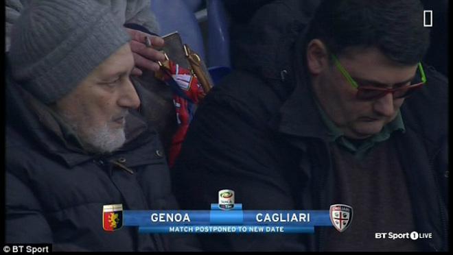 SAO Fiorentina qua đời, Serie A hoãn đấu: Lộ lý do đột tử, châu Âu xót xa - 9