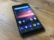 HMD ra mắt Nokia 9 và Nokia 8 Pro ngay trong năm nay?