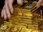 Tài chính - Bất động sản - Giá vàng hôm nay 5/3: Tăng mạnh phiên đầu tuần