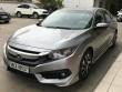 Cận cảnh Honda Civic 2018 phiên bản 1.8L mới nhất tại Việt Nam