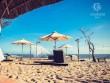 Cam Bình Resort: Khu nghỉ dưỡng đẹp như mơ nhất định phải đến dịp hè này