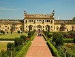 """""""Phượt"""" Ấn Độ bạn không thể bỏ qua những địa điểm đẹp như mơ này"""
