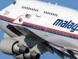 Vụ MH370: Cậu bé vẫn tin cha mình đang đi làm