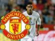 Chuyển nhượng MU: Ra giá 60 triệu bảng mua sao hàng thủ Real