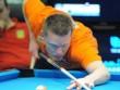 Tin thể thao HOT 5/3: Tay cơ Hà Lan vô địch bi-a thế giới