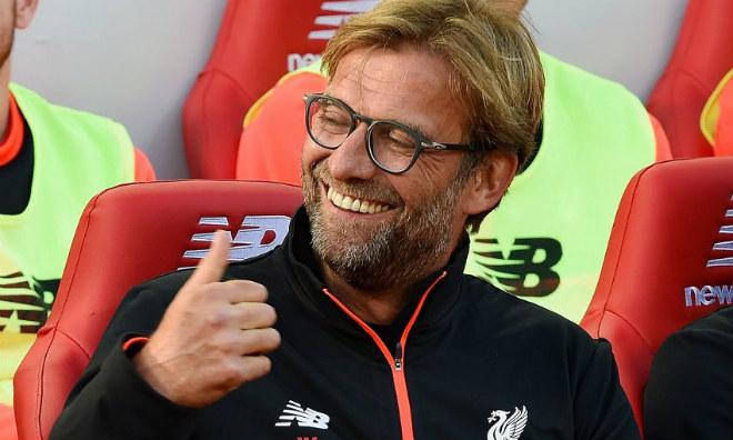 """Liverpool – Porto: """"Vua đấu Cúp"""" ra oai, chiến thư gửi MU - 2"""
