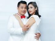 Thanh Bạch tiết lộ Việt Trinh nổi  máu điên  khi gặp Việt Hương