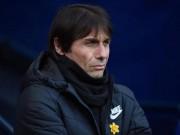 Chelsea rối loạn: Dàn sao hò nhau lật ghế Conte, Barca đâm lo sợ