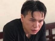 An ninh Xã hội - Vụ ca sĩ Châu Việt Cường: Tưởng cô gái bị ma nhập, gọi 2 thầy cúng tới... trừ tà