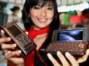 Thiết kế  cũ tích  của Nokia Communicator đã đến thời vàng son?