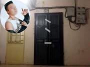 An ninh Xã hội - Lộ diện ca sĩ ở cùng Châu Việt Cường trong căn hộ cô gái tử vong