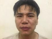 An ninh Xã hội - NÓNG: Bắt khẩn cấp ca sĩ Châu Việt Cường
