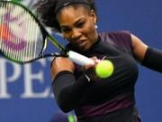 Tin thể thao HOT 6/3: Serena háo hức trở lại ở Indian Wells